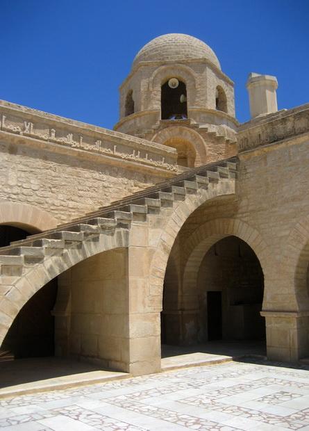 монастир сканес